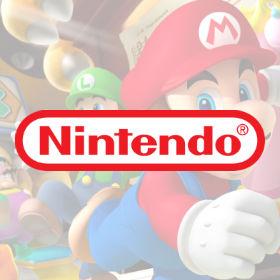 Nintendo Historia